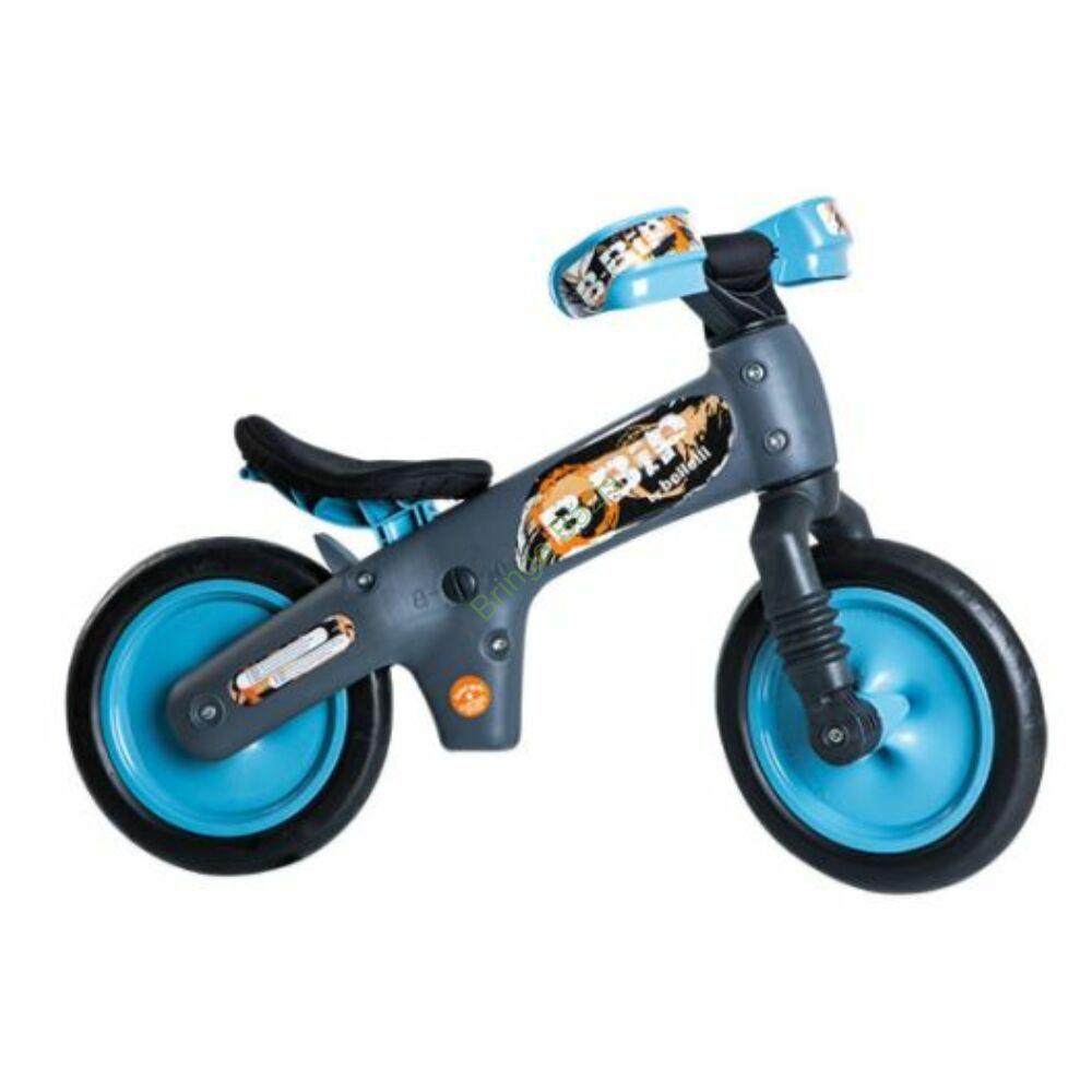 Belleli BIP futókerékpár (Kék)