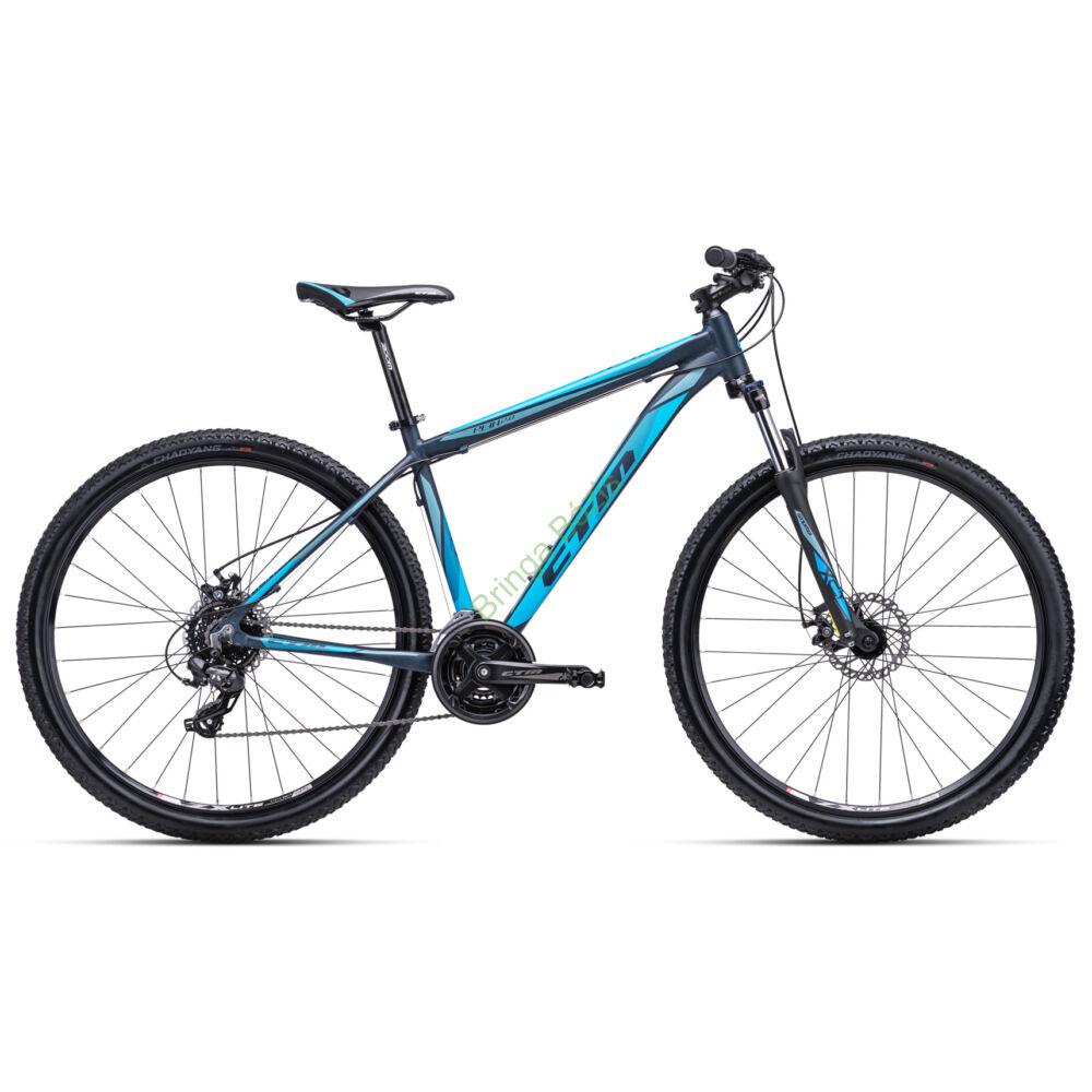 CTM REIN 2.0 MTB 29 kerékpár