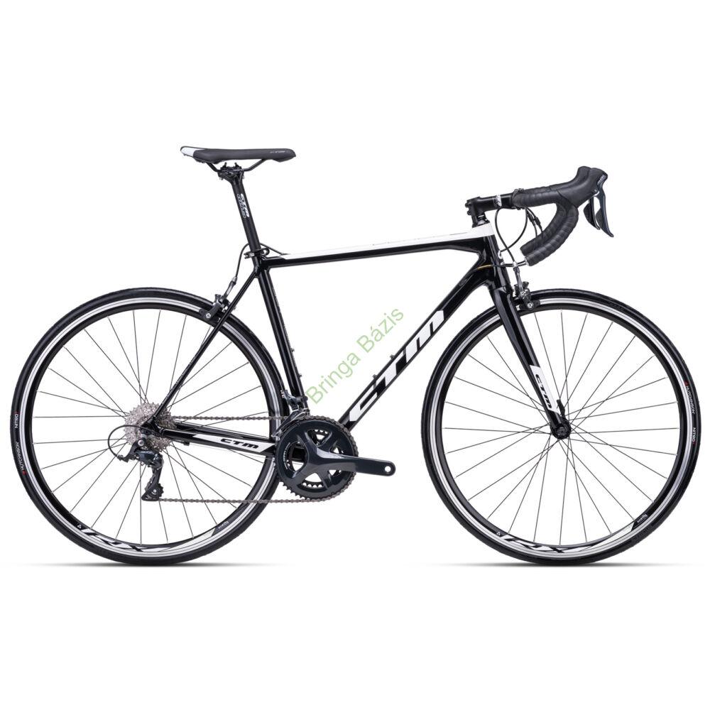 CTM BLADE 1.0 országúti kerékpár (Sora)