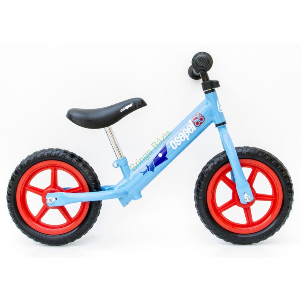 Csepel Futókerékpár (Kék)