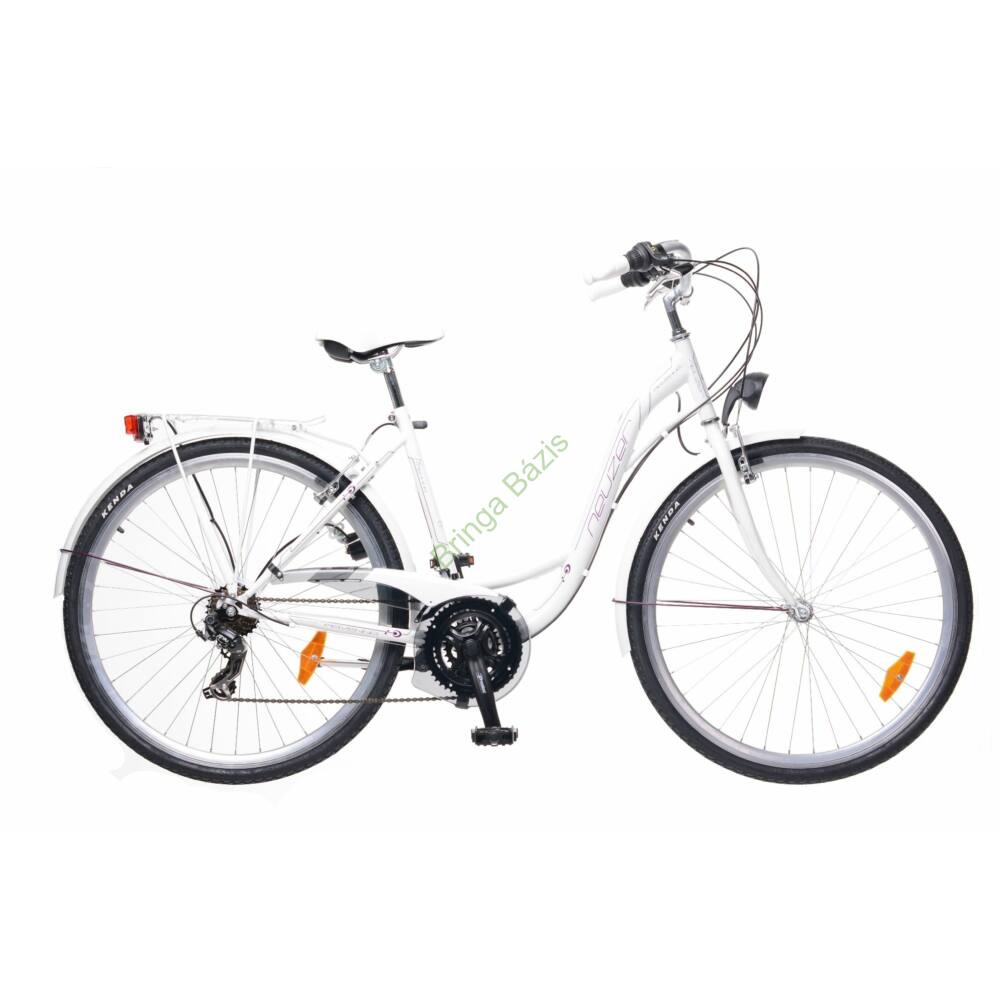 Neuzer Venezia 6 Női City kerékpár