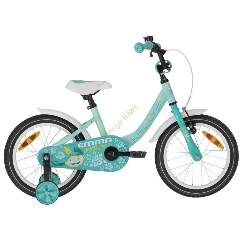 Kellys Emma gyerekkerékpár