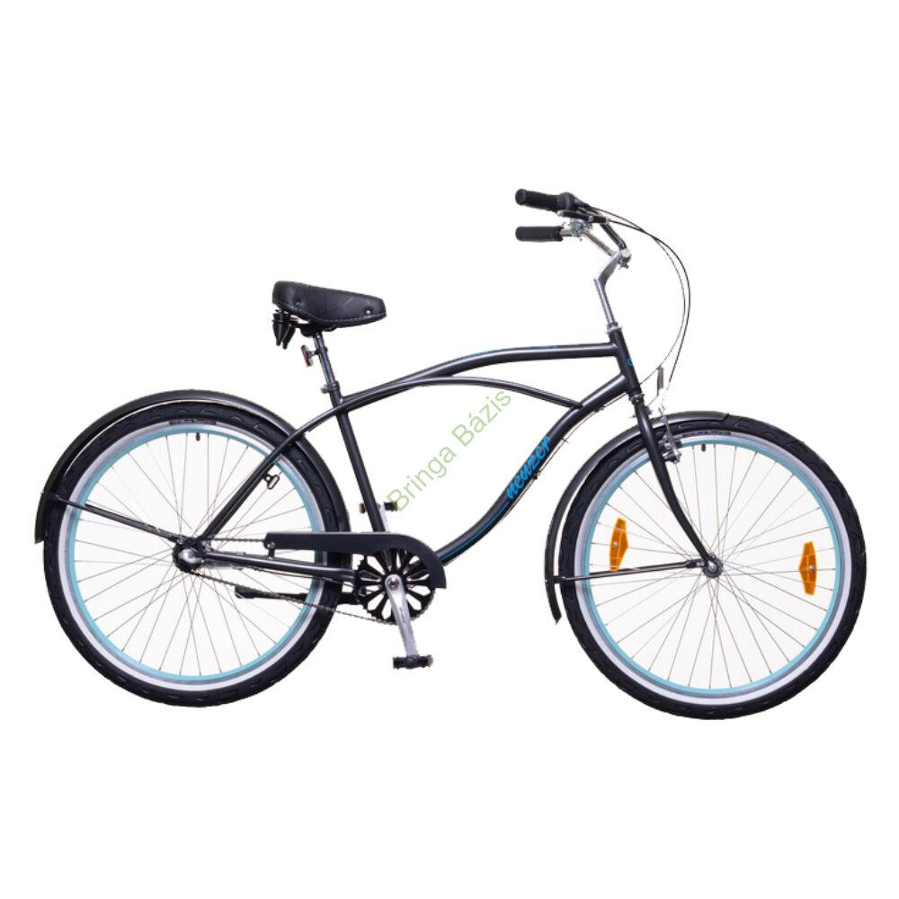 Neuzer Picnic cruiser kerékpár