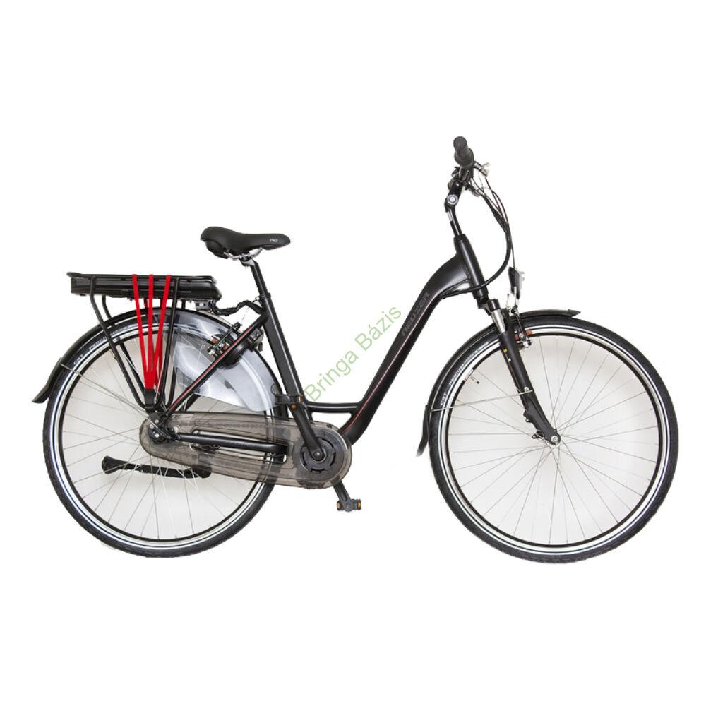 Neuzer Leland női E-trekking kerékpár