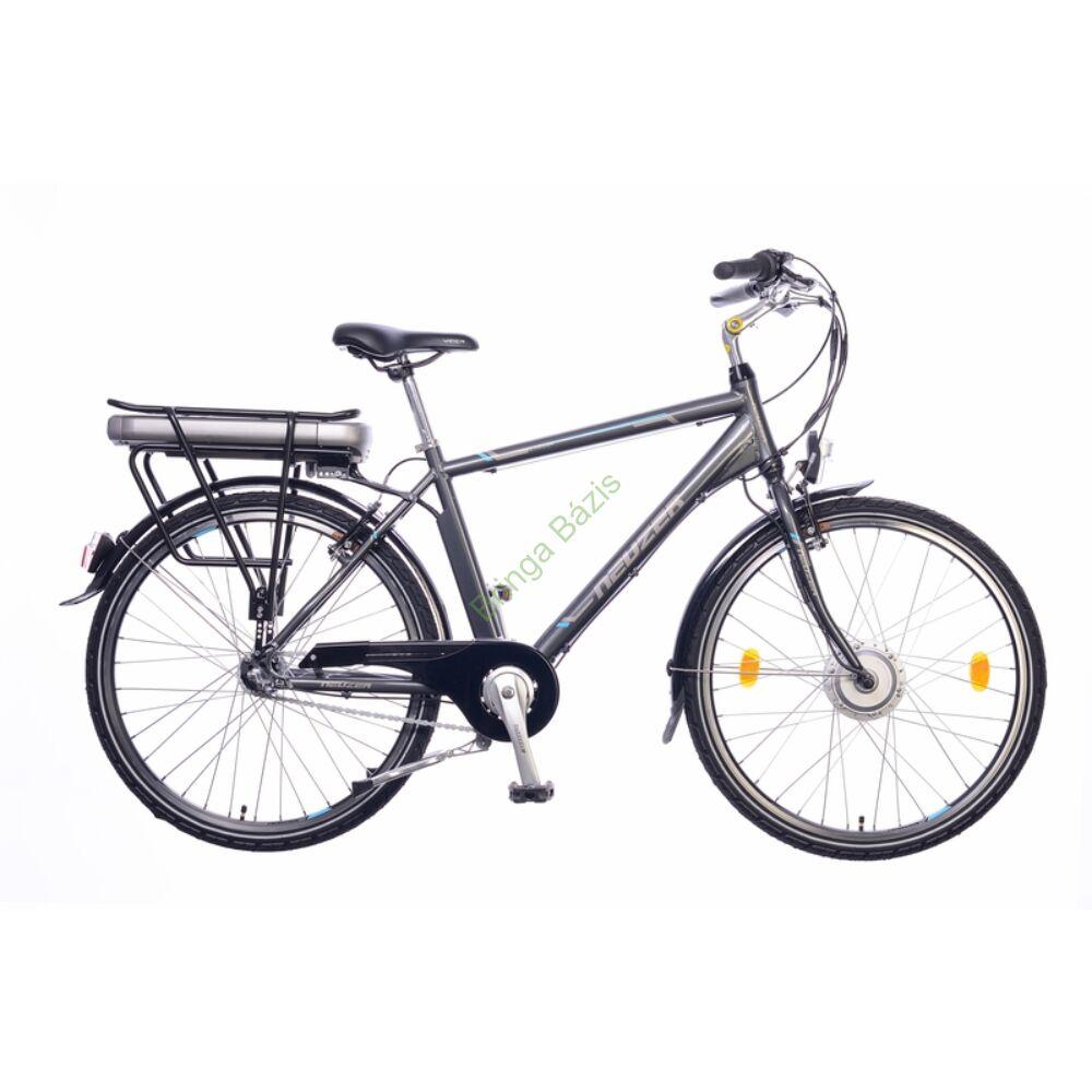 Neuzer E-city férfi kerékpár, 3sp