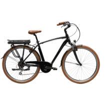 Adriatica New Age férfi e-bike, középmotoros, 7sp