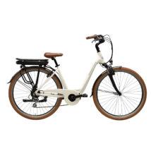 Adriatica New Age női e-bike, középmotoros, 7sp