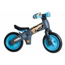 Bellelli BIP futókerékpár (Kék)