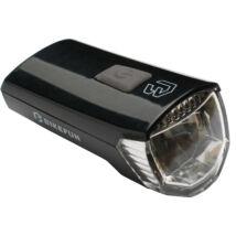 Bikefun Jet USB első lámpa