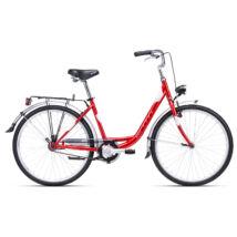 CTM OLIVIA 1.0 city kerékpár 26''
