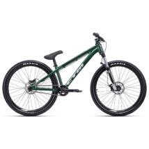 CTM DIRTKING Xpert dirt kerékpár