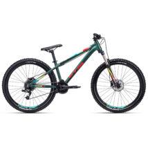CTM RAPTOR 2.0 dirt kerékpár