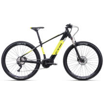 CTM PULZE PRO MTB e-bike 29''