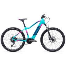 CTM RUBY női MTB e-bike 27.5''