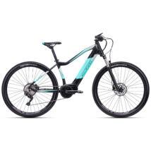 CTM RUBY PRO női MTB e-bike 29''