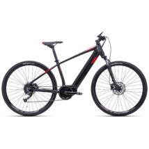 CTM SENZE Man cross e-bike 28''