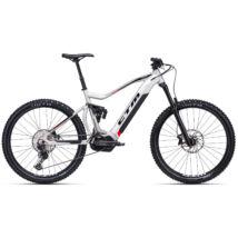 CTM SWITCH PRO enduro e-bike 27.5''