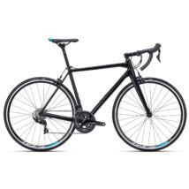 CTM BLADE 3.0 országúti kerékpár, 105