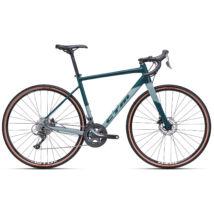CTM KOYUK 1.0 gravel kerékpár, Claris