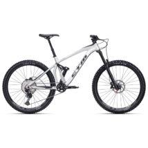 CTM SCROLL XPERT enduro kerékpár 27.5