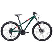 CTM ZEPHYR 27.5 trail kerékpár