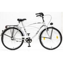 Csepel Blackwood Cruiser kerékpár