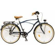 Csepel Cruiser Neo városi kerékpár, 1seb