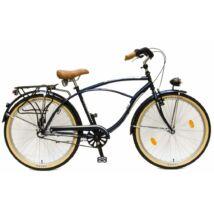 Csepel Cruiser Neo városi kerékpár, agyváltós