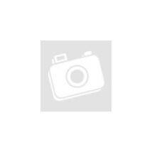 Csepel Mini 200 összecsukható kerékpár, agyváltós, 7seb., fehér