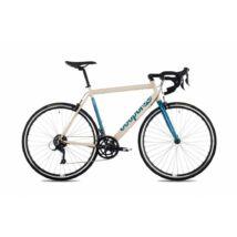 Csepel TorpedAL 2.0 országúti kerékpár, Sora, homok