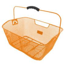Hátsó kosár (Narancssárga)