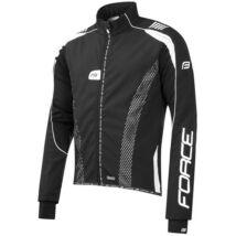 Force X72 Pro téli kabát
