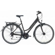 Gepida Alboin 200 Pro női trekking kerékpár