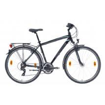 Gepida Alboin 200 trekking kerékpár