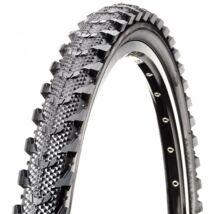 CST BMX Race C12121 külső gumi 20x1.95 (53-406)