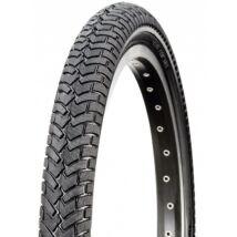 CST BMX Freestyle C1213 külső gumi, 20x1.95 (50-406)