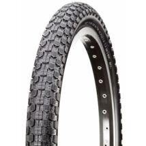 CST BMX Race C1382 külső gumi, 20x2.125 (57-406)