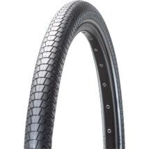 CST Pro Brooklyn C1996 e-bike külső gumi 27.5x2.0 (50-584)