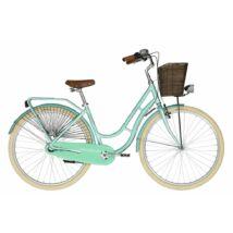 Kellys ARWEN DUTCH city kerékpár, mentol