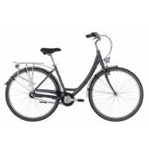 Kellys AVENUE 20 city kerékpár 28''