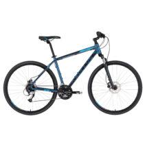 Kellys CLIFF 90 cross kerékpár, kék