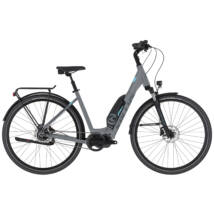KELLYS ESTIMA 70 city e-bike