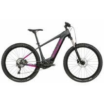 Kellys Tayen 50 női MTB 27.5 e-bike