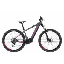 Kellys Tayen 50 női MTB 29 e-bike, 504Wh