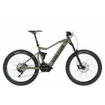 Kellys Theos i50 MTB 27.5 e-bike