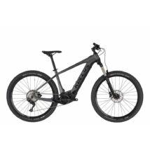 Kellys Tygon 50 MTB 29 e-bike, 504Wh, szürke