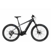 Kellys Tygon 70 MTB 27.5 e-bike
