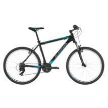 Alpina Eco M10 MTB kerékpár 26'', fekete-kék