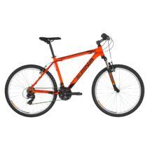 Alpina Eco M10 MTB kerékpár 26'', narancs