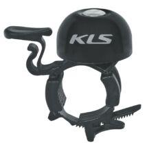 KLS Bang 30 csengő, gyorszáras